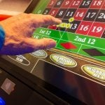 UK Fixed-Odds Betting Terminals Stakes Get Slashed, Bookies Bear the Brunt in 2018