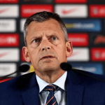 FA Chief Proposes Betting Industry Levy to Fund Grassroots UK Soccer