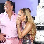 Jennifer Lopez Las Vegas Finale Sets Ticket Revenue Record, Stars Pack Zappos Theater