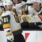 MGM Resorts Becomes Official NHL Sports Betting Partner