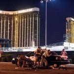 MGM Resorts Prepared to Settle with Mandalay Bay Shooting Victims After Federal Lawsuit Gambit Fails