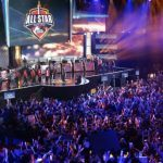 Melco Would Put Esports Stadium Front and Center of Japanese Integrated Resort