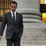Philly Mobster Joey Merlino Gets Two Years for Illegal Gambling Ops