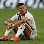Ronaldo Camp Claims Palms Penthouse Alleged Rape Documents Were Falsified by Hacker