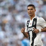 Soccer Star Cristiano Ronaldo Tweets Rape Denial of Woman at Palms in Las Vegas in 2009, Alleged Victim Going Ahead with Lawsuit