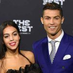 Cristiano Ronaldo Sued by Las Vegas Woman Alleging Rape