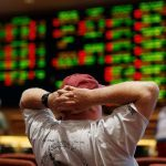 New Mexico Tribal Casino Launches State's First Legal Sports Book