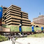 Eldorado Resorts Takes Control of Tropicana Atlantic City, Fires Entire Online Gaming Team