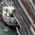 Osaka Officials Deny Casino Destination on Yumeshima Island Would Be Dangerous Flood Risk