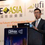Macau Government Praises Remaining Junkets, Operators Request Tax Break