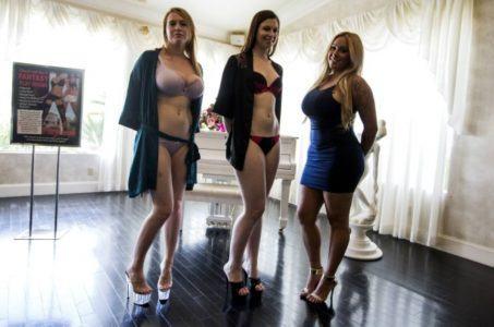 Nevada prostitutes Las Vegas stadium