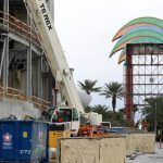 Palms Renovation Cost Increases Again, Red Rock Spending $690M on Off-Strip Property