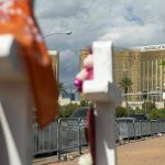 Nevada Casinos Win Over $1B in October, Gross Gambling Revenue Jumps 7.5 Percent