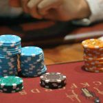 $1.1 Million Casino Fraud Scheme Earns Georgia Woman Two-Year Prison Sentence