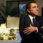 Las Vegas Legend Steve Wynn, Once Revered, Goes from Gaming Kingpin to Industry Exile in 2018