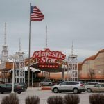 Two Majestic Star Casinos Sold, Buyer Plans to Relocate Indiana Gaming Venues