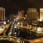 Fitch Ratings Issues Positive Long-Term Outlook for Macau, Predicts Gaming Growth in 2019