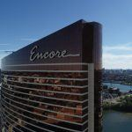 Mohegan Sun Offers to Buy $2.6B Encore Boston Harbor, Tribe Heavily Lobbying in Massachusetts