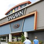 Oaklawn Horse Racetrack Unveils $100M Expansion Following Arkansas Casino Legalization