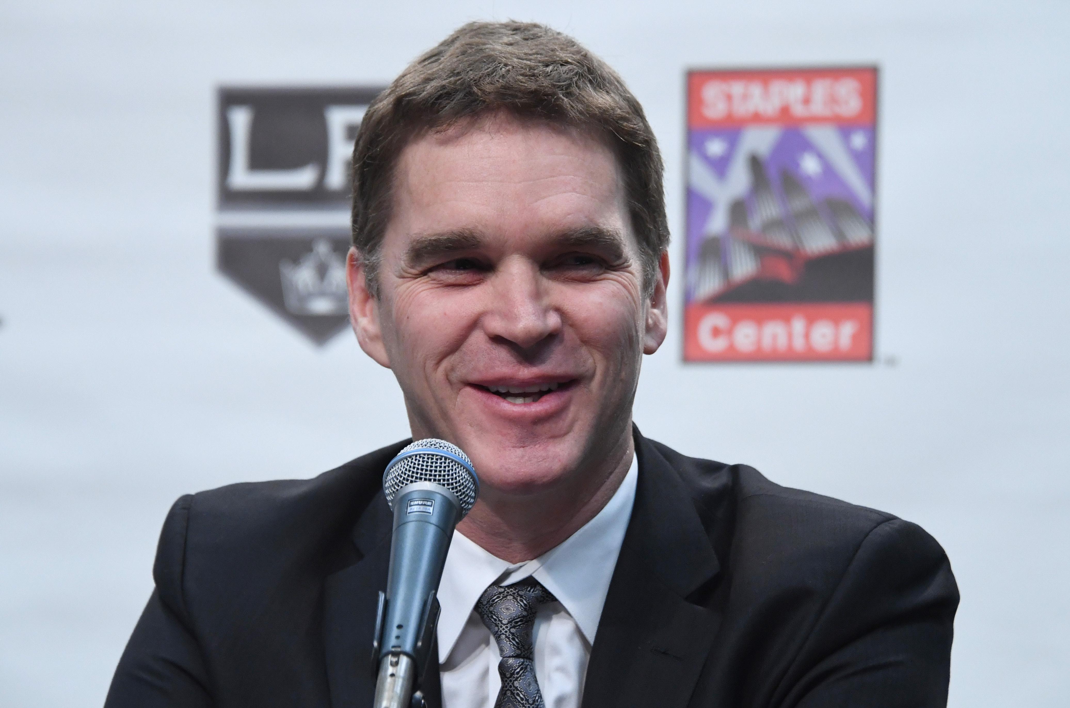 NHL sports betting tickets