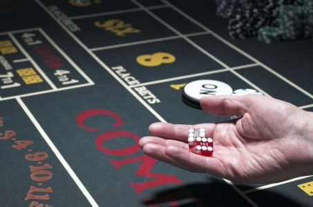 Mark Twain Casino cheating