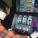 Underage Bettors Proliferate in British Pubs, UK Gambling Commission Research Finds