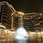 Wynn Resorts Forecasts Macau Slowdown, Analysts Downplay Concerns