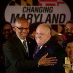 Maryland Voters Support Sports Betting, But Their Voices Won't Be Heard Until 2020