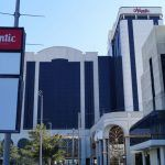 Atlantic Club Atlantic City casino