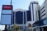 Atlantic Club Atlantic City casino