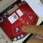 33 Online Gambling Sites Quit Australian Market in a Year