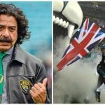 Florida Gambling Amendment Might Push Jacksonville Jaguars Owner to Relocate Team to London