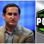 DraftKings Launches Sportsbook Pools Targeting Daily Fantasy Players, Casual Bettors
