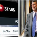 Eldorado Resorts Reaches 20-Year Deal With The Stars Group for Online Sports Betting, Gambling