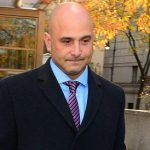 Radio Host Craig Carton Found Guilty of $5.6 Million Fraud to Fund Gambling Habit