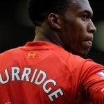 'Blue-Collar Worker' Placed Five-Figure Sum on Daniel Sturridge Loan Move