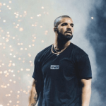 Rapper Drake Accuses Vancouver Casino of Racial Profiling