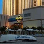 Atlantic City Credit Rating Upgraded, But Remains Below Investment Grade