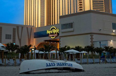 Atlantic City credit rating Moody's