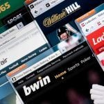 Eighty Percent of UK Gambling Marketing Spend Now Goes Online