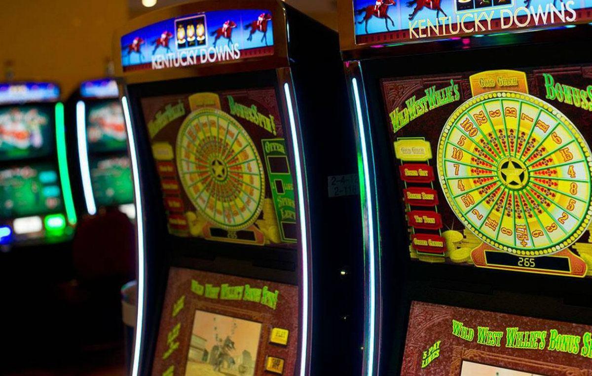 online casino mlm