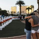 How Las Vegas Changed in 2018 in the Ongoing Wake of the Mandalay Bay Mass Shooting