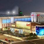 Cordish Companies Seek Philadelphia Casino Project Control, Plan Parx Buyout