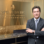 Imperial Pacific Denounces 'Fake News' Bankruptcy Rumors