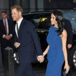 Bookmaker Suspects Inside Knowledge, Pulls Wagers After a Flurry of Bets that Royal Couple is Having Twins