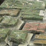 British Columbia's Biggest Ever Casino Money Laundering Prosecution Case Falls Apart