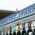 Monmouth Park Bid to Sue Sports Leagues for Opposing Sports Betting Falls at First Fence