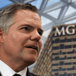 MGM CEO Jim Murren in Bitter Multimillion-Dollar Feud with Las Vegas Casino Execs Over New Zealand Winery