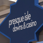 Pennsylvania Casino Fined For Admitting Underage Male Gambler Who Claimed to Be 42-Year-Old Woman