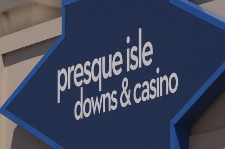 Presque Isle Casino